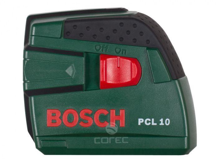 bosch pcl 10 0603008120. Black Bedroom Furniture Sets. Home Design Ideas